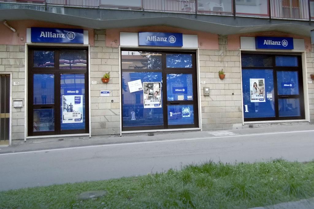 Foto della nostra sede