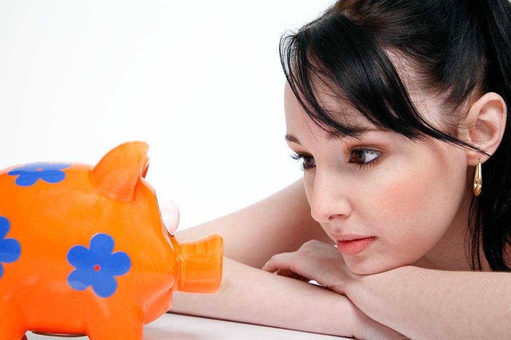 Risparmio e previdenza